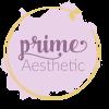 Prime Aesthetics Logo 200